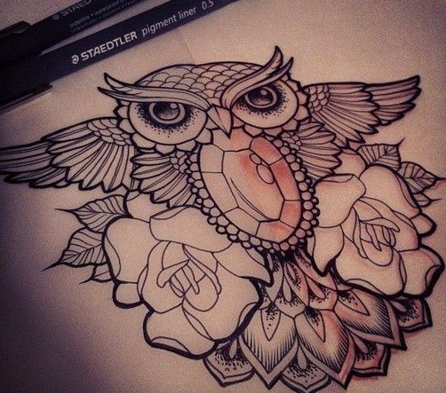 top-9-old-school-tattoo-designs18