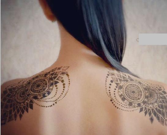wing-tattoo-designs-10