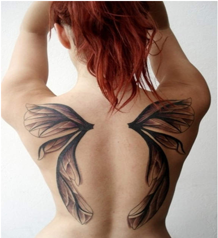 wing-tattoo-designs-15