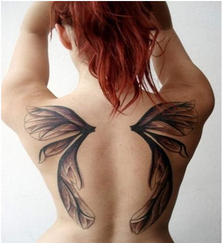 wing-tattoo-designs-15