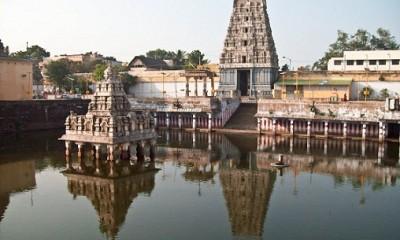 temples in kanchipuram 7