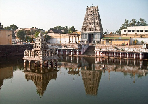 temples in kanchipuram7