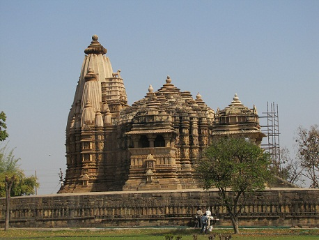 Chitragupta Swamy Temple