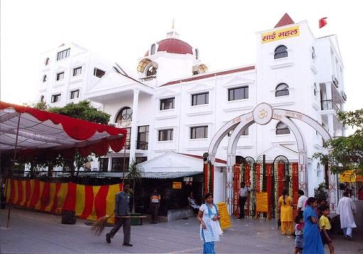 temples in noida2