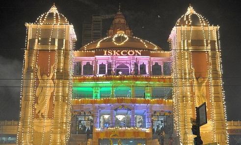 temples in noida4