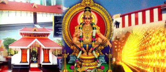 temples in noida5