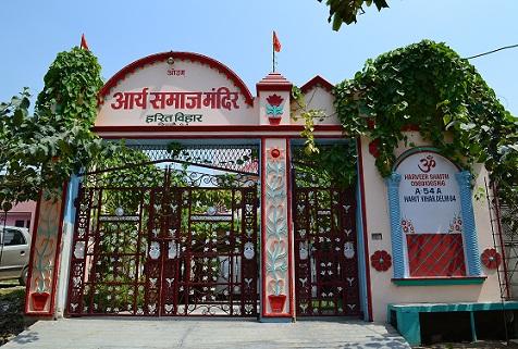 temples in noida6