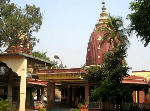 temples in noida7