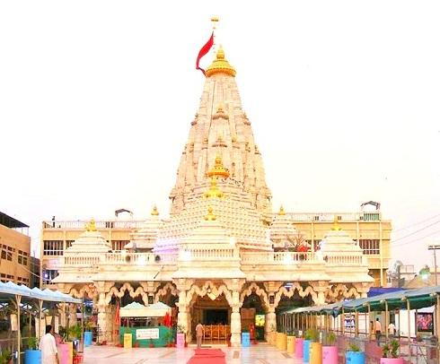 temples in surat1
