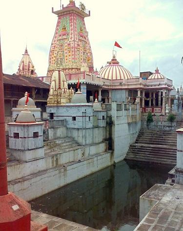 temples in surat5