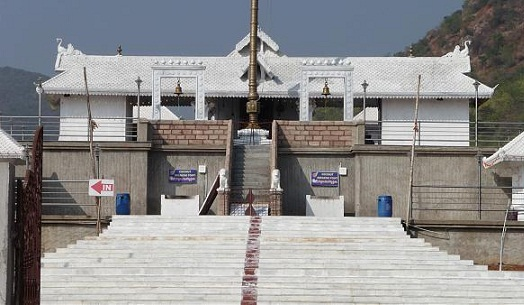 temples in visakhapatnam7