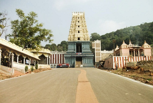 temples in visakhapatnam8