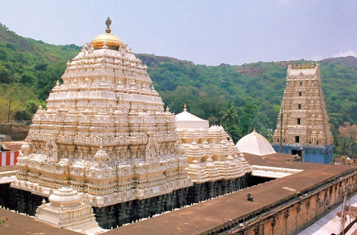 temples in visakhapatnam9