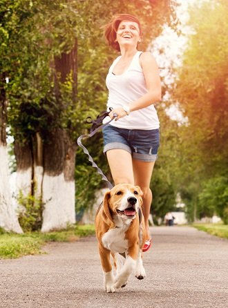 ways to manage health and fitness2