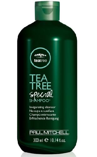 Canada Tea Tree Oil Shampoo