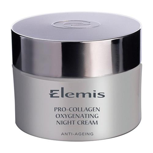 Anti Aging Night Creams