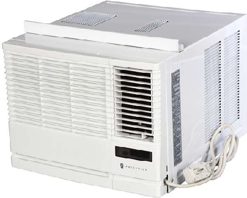9 best window air conditioner brands in india with price for What is the best window brand