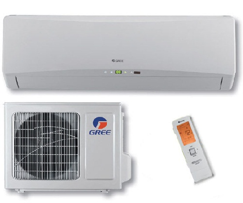9 Best Split Air Conditioners In India Styles At Life