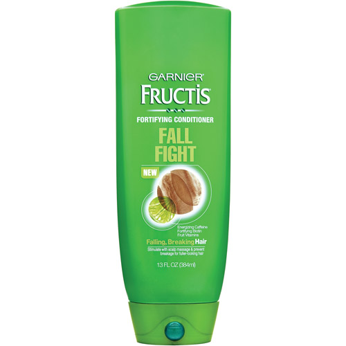 Garnier Fructis Haircare Conditioner For Falling, Breaking Hair 13 oz