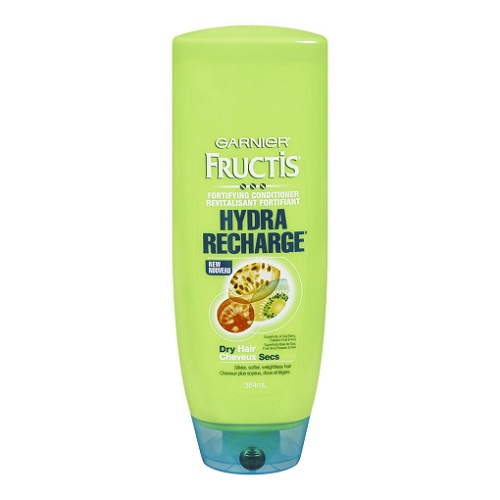 Garnier Fructis Hydra Recharge Conditioner for Normal to Dry Hair 13 Fluid Ounce