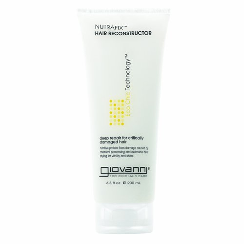 Giovanni Nutraflix Hair Reconstructor (200 ml)
