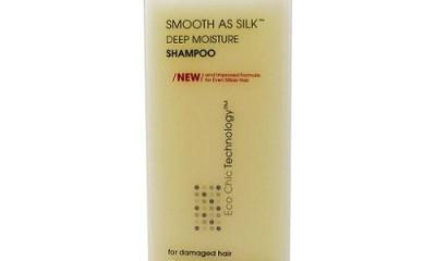 Giovanni Shampoos