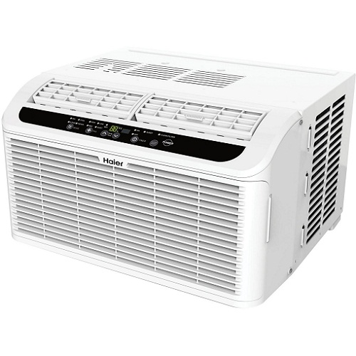 Haier ESAQ408P Window AC