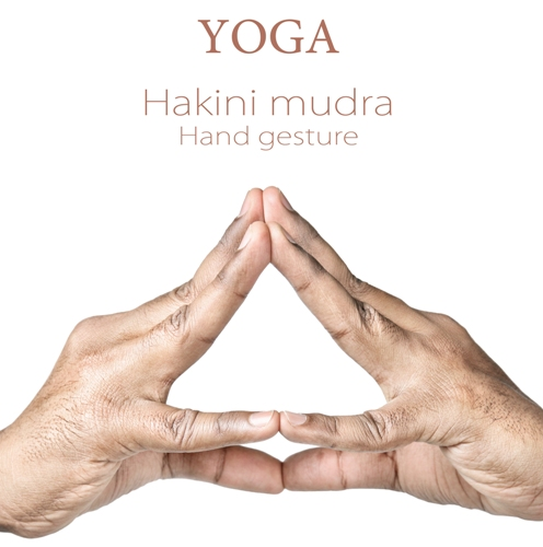 Hakini Mudra For Brain Power How To Do And Benefits Styles At Life