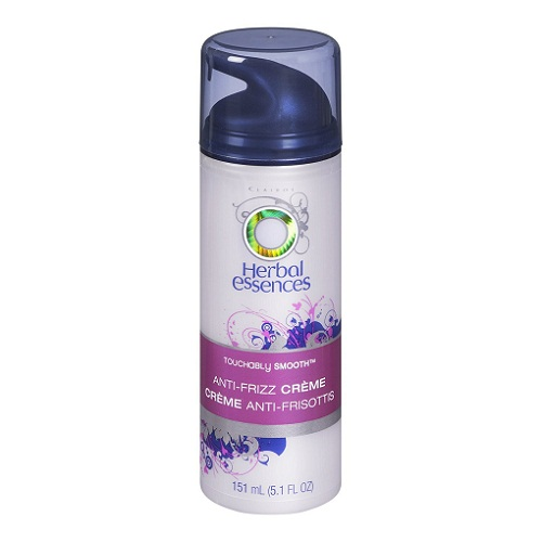 Herbal Essence Soothing Creame