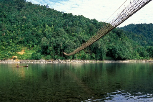 Honeymoon places in Arunachal Pradesh6