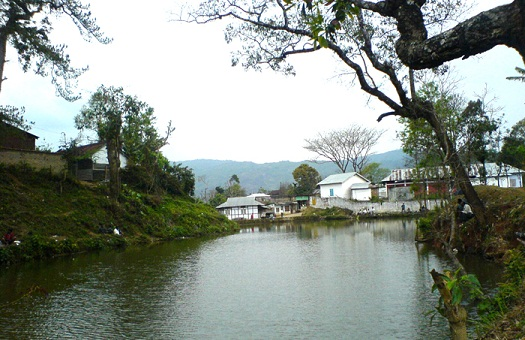 Honeymoon places in Assam6
