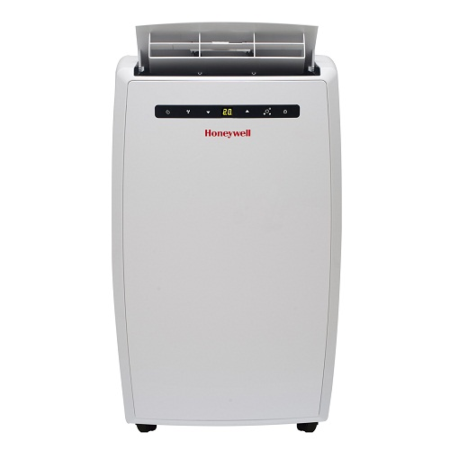 9 Best Portable Air Conditioners In India With Prices 9b8013809