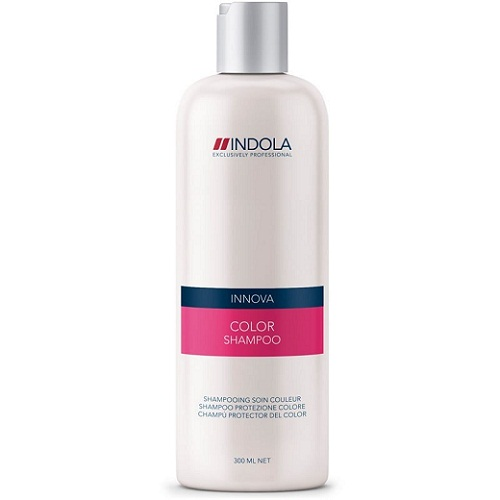 Indola Inova Colour Shampoo