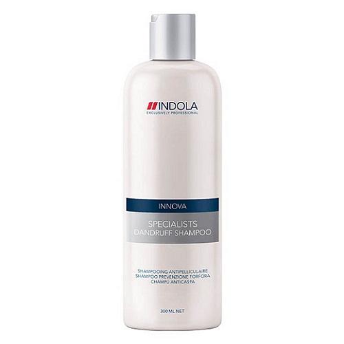 Indola Specialist's Dandruff Shampoo