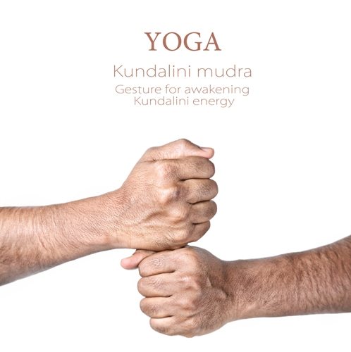 The Miracles OF Kundalini Mudra and Steps To Perform It | Styles At Life