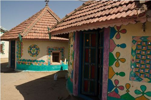 21 best different types of houses in india with pictures for All types of houses pictures