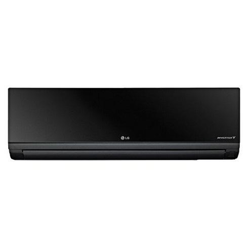 LG Artcool Inverter VR242CE