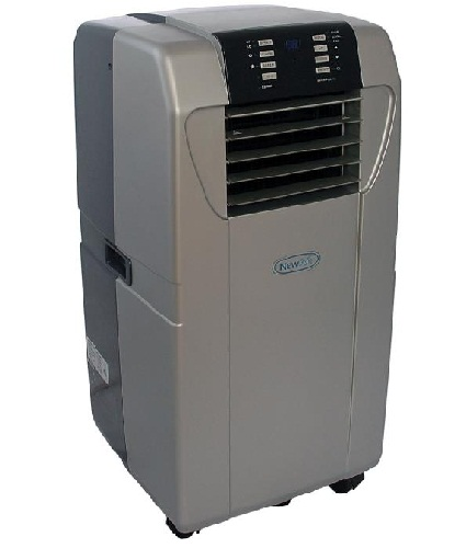 9 Best Portable Air Conditioners In India With Prices 87c8dbe07