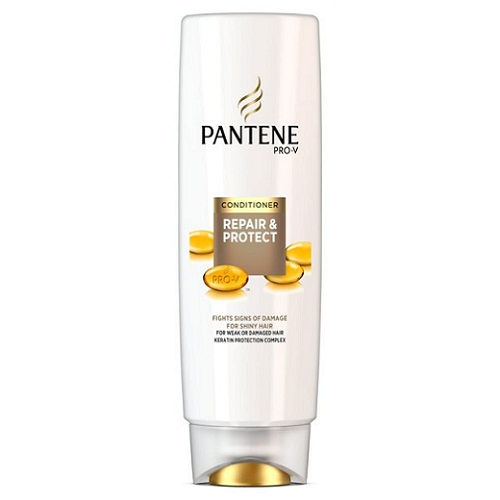 9 Best Pantene Conditioners In India With Prices | Styles ...