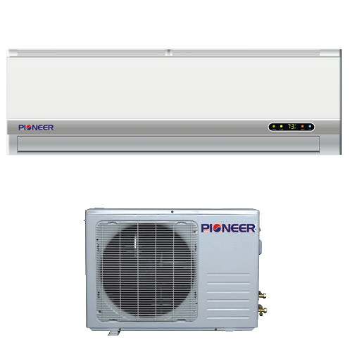 Mini Air Conditioners For Room Our Best 9 With Prices