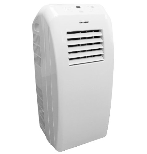 9 Best Portable Air Conditioners In India With Prices