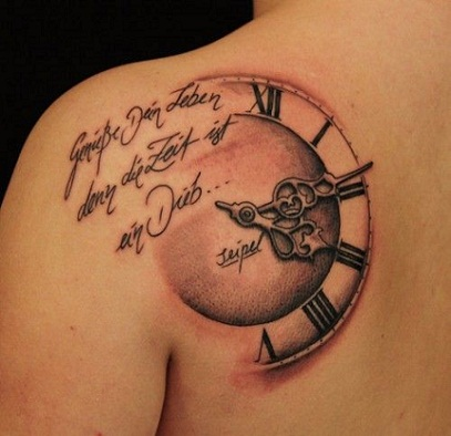 Tattoo Quotes12