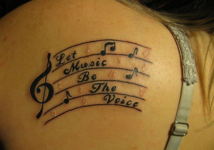 Tattoo Quotes17