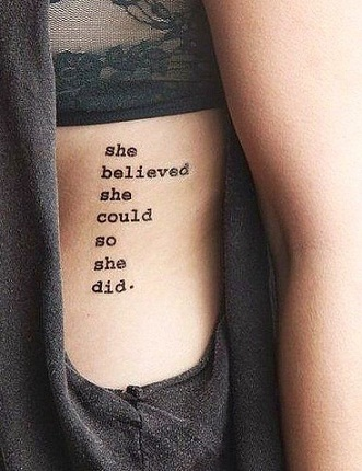 Tattoo Quotes19