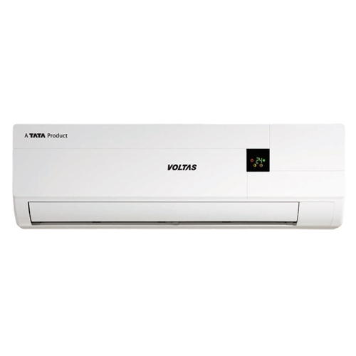 9 best split air conditioners in india styles at life for 1 5 ton window ac watts