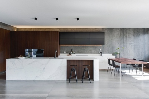 kitchen tiles designs6
