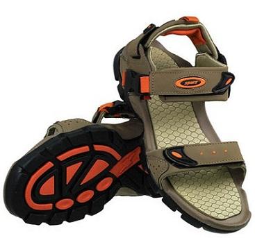 sparx sandals2