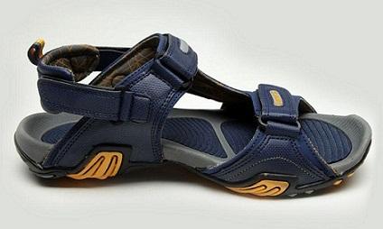 9 Trendy Sparx Sandals In India