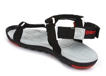 sparx sandals7