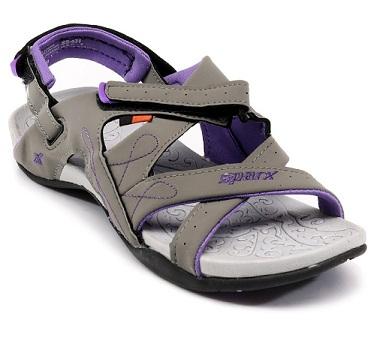 sparx sandals8